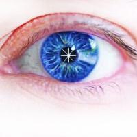 О чем могут рассказать глаза