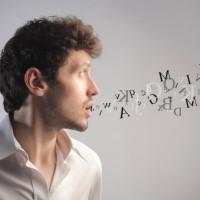 Упражнения для развития речи и дикции