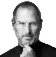 История успеха Стива Джобса