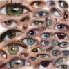 Как развить магнетический взгляд